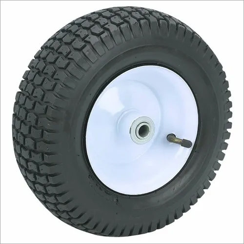 ISI Certification for Pneumatic tyres