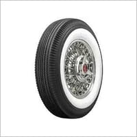 ISI Certification for Pneumatic tyres for commercial vehicles