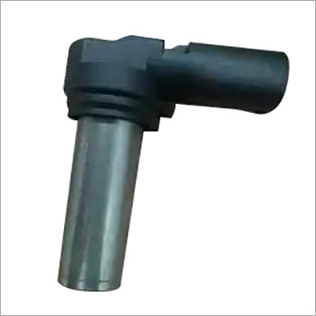 Rotational Speed Sensor  Bharat Benz