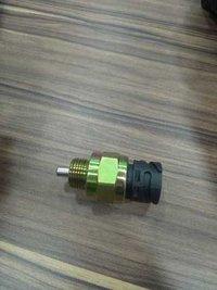 Control Switch  Bharat Benz