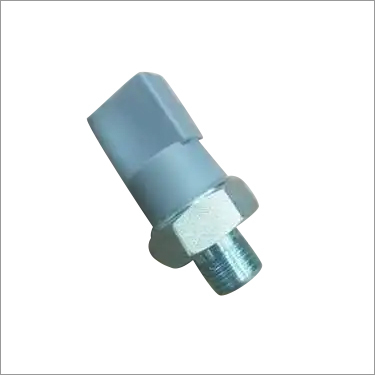 Oil Pressure Switch Bharat Benz