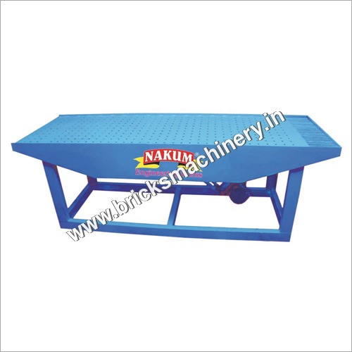 Forming Table