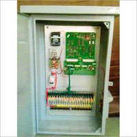 Traffic Signal Controller (MAKE TRAFITRONICS) 7030360044