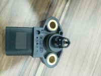 Charge Air Combination Sensor  Bharat Benz