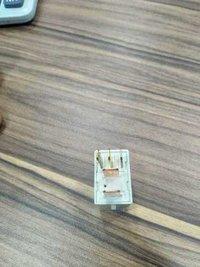 Relay 5 Pin Bharat Benz