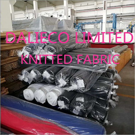 Kaki Fabric