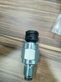 Counting Wheel Sensor  Bharat Benz