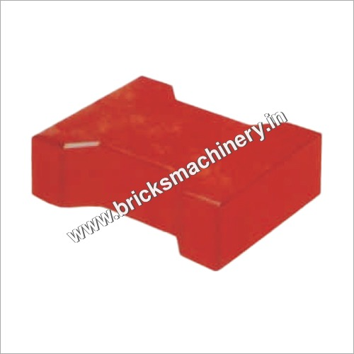 Falcon Plain Paver Mould