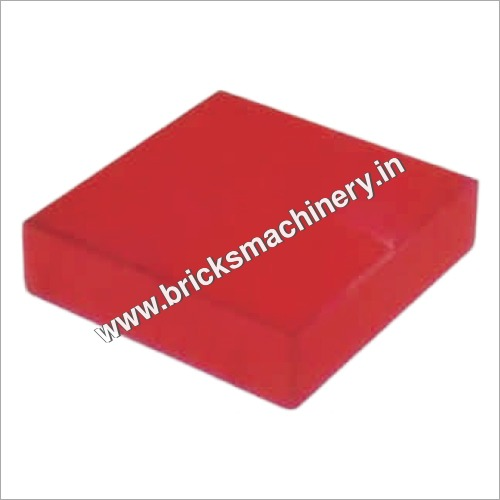 8x8 Inch Paver Mould