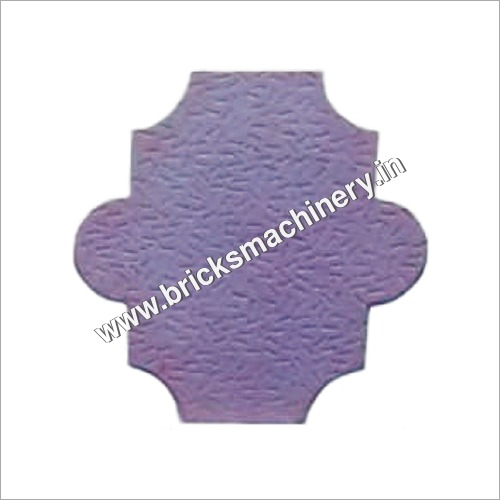 Tourus Paver Moulds