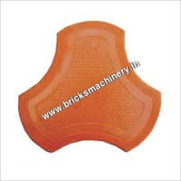 Coasmic Paver Moulds