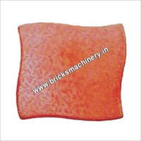 Vaves Paver Moulds
