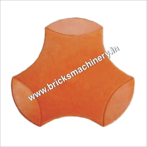 Badam Cosmic Paver Moulds