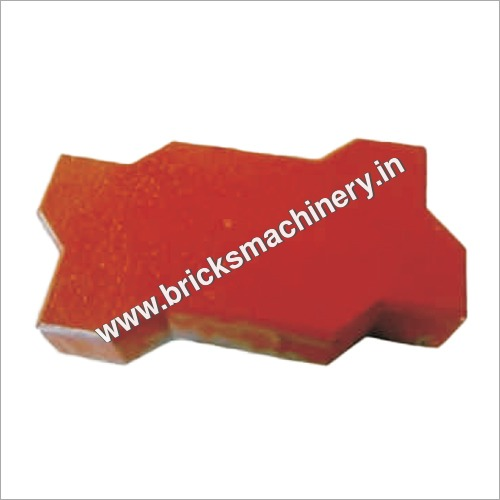 Reliance Paver Moulds