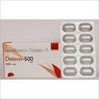 Delevo-500