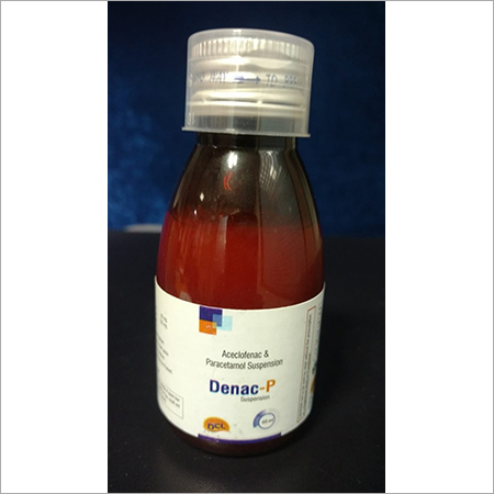 Denec-P syp