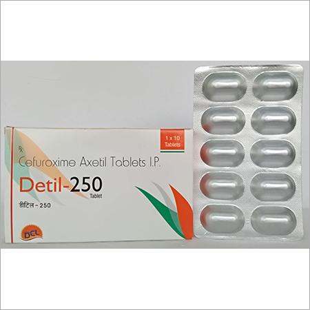 Detil-250
