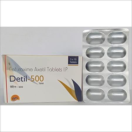 Detil-500