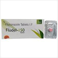 Fludel-150