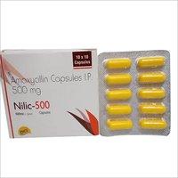 Nilic -500