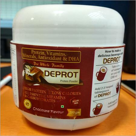 Deprot Powder