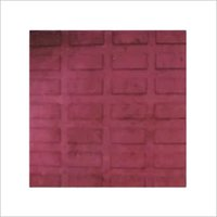 10x12 Chequered Tiles Moulds