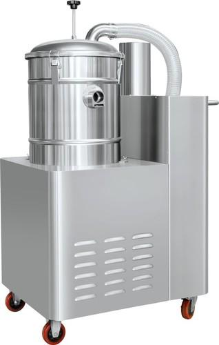 SB-Industrial dust collector