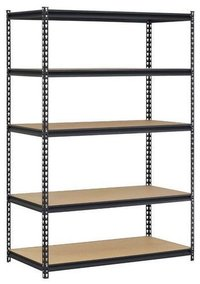 Adjustable Racks