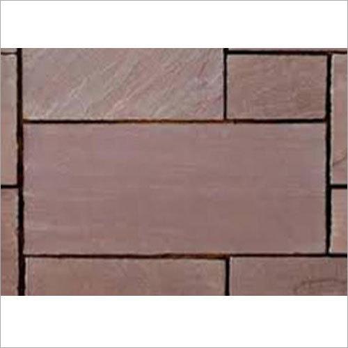 Mandana Stone Tile