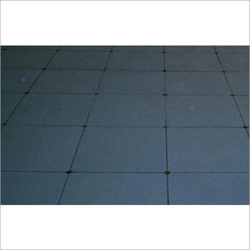 Anti Static Floor Tile