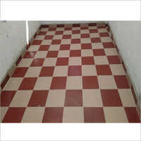 Johnson Floor Tile