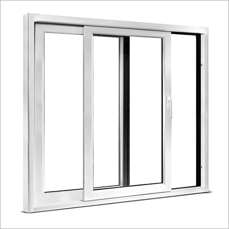 UPVC Doors Systems