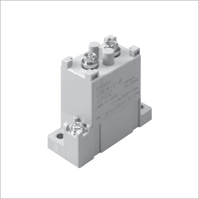 Omron Electronics General Purpose Relay