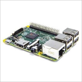 Raspberry Pi 2 Module