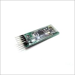 HC-05 TTL Bluetooth Transceiver Module