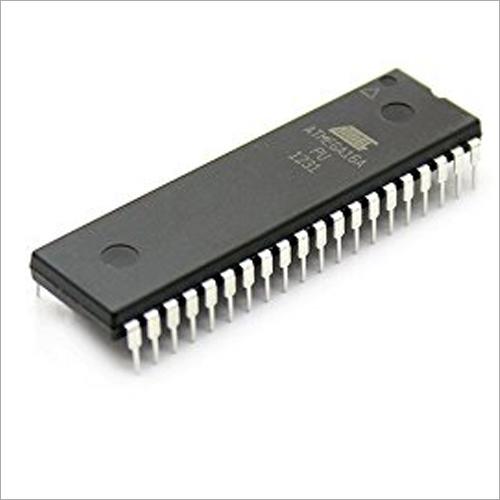ATmega16 DIP 40 Microcontroller