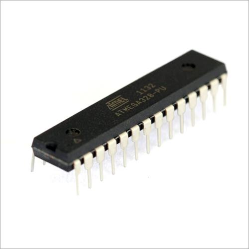 ATmega328p DIP 40 Microcontroller