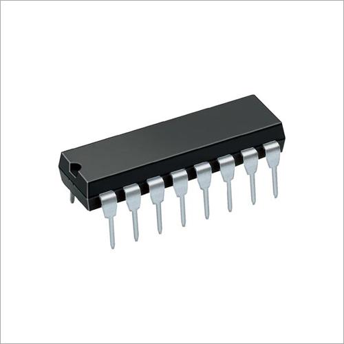 74251 8 Input Multiplexer 3 State