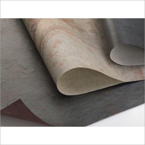 Fabric Stone Veneer