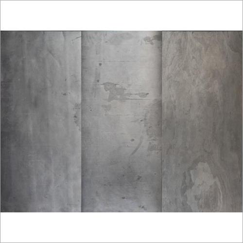 South Grey Stone Veneer