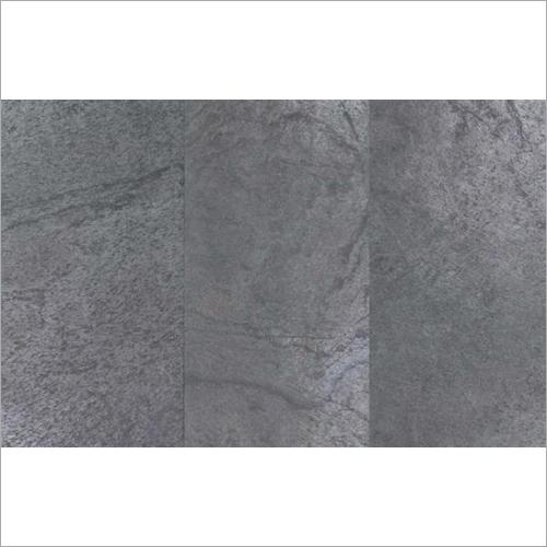 Silver Shine Opaque Thin Stone Veneer