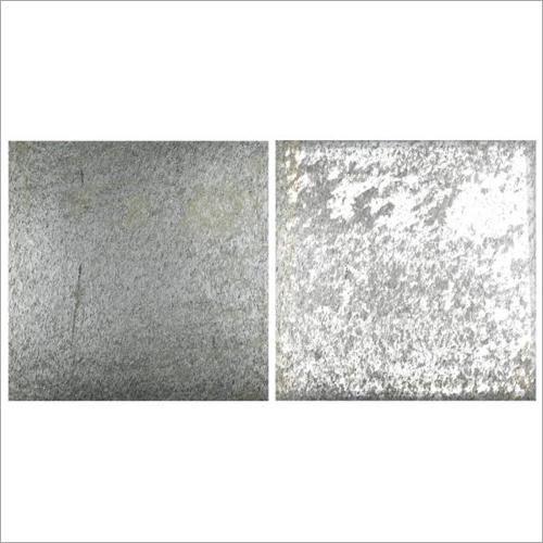 Silver Shine Flexible Slate Stone Veneer