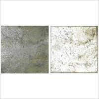 Silver Grey Quartz Planc Stone Veneer