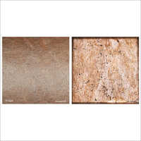 D Copper Translucent Stone Veneer