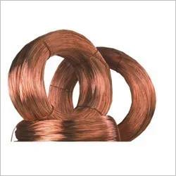 1.6mm Copper Wire