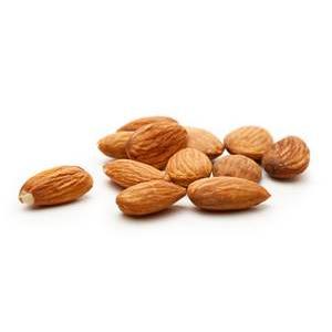Pure Almond Kernels