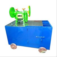 Coimbatore Petrol Engine Sugarcane Juice Making Machine