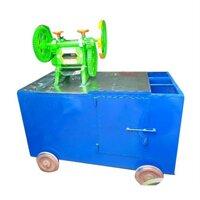 sugarcane juice machine petrol engine