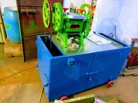 Sugarcane Juice machine Full Set Diesel Engine