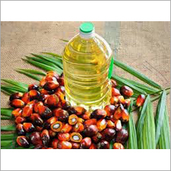 1 Litre Palm Oil